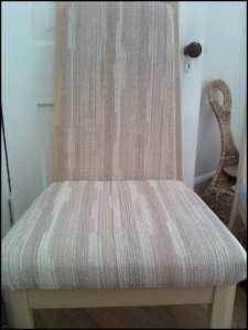 oldfabric